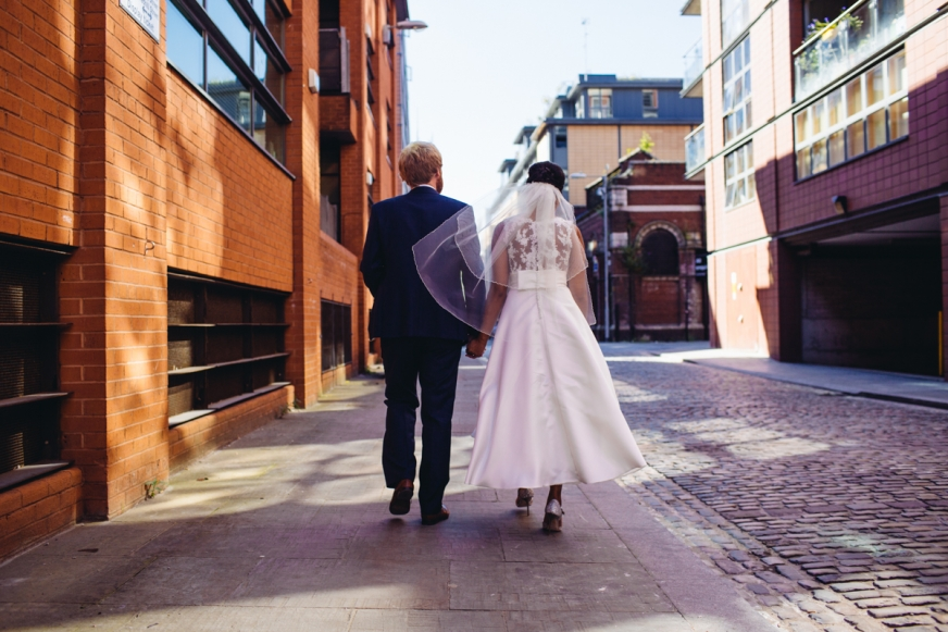 manchester wedding photography town hall halle st peters ancoats-0127