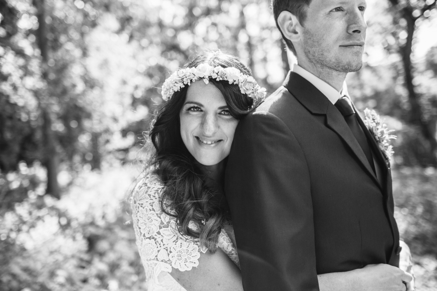 RELAXED-PEAK-DISTRICT-WEDDING-LUCY-LITTLE-PHOTOGRAPHY-0001