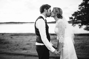 LUCY LITTLE PHOTOGRAPHY - BETH + DAVE PEAKTIPIS-0001