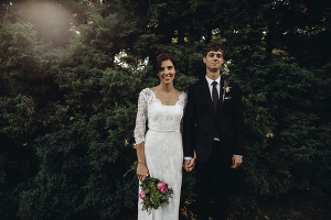 STACEY-LEE+PATRICK-0528