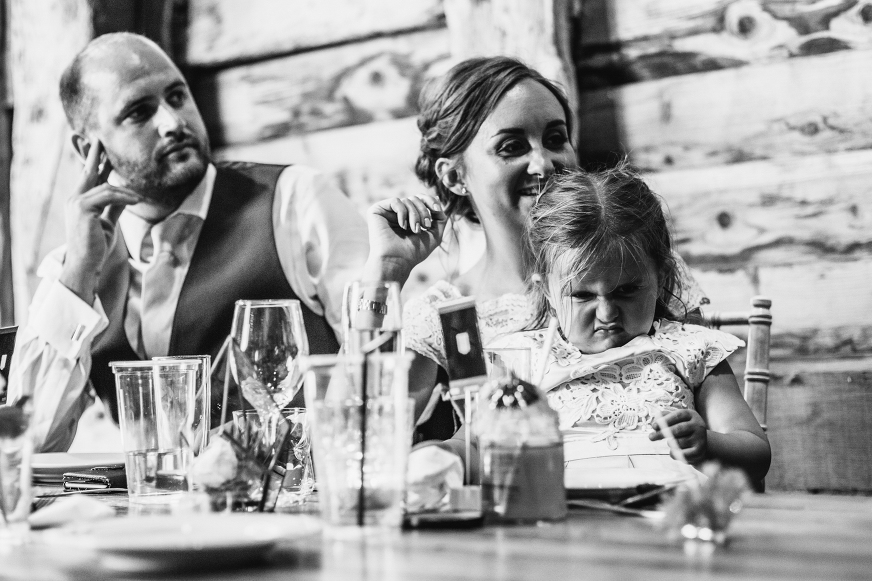 Pimhill Barn wedding photorgaphy
