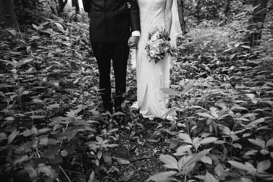 Lymm wedding photography
