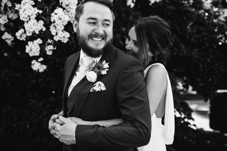 Pimhill Barn wedding photography
