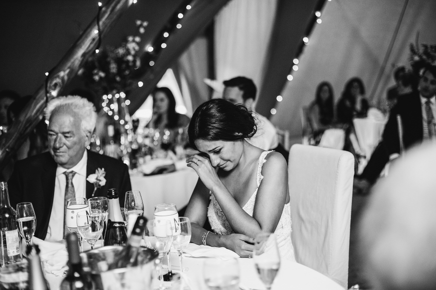 OUTDOOR TIPI HOME WEDDING SPANISH STYLISH BRIDE LUCY LITTLE PHOTOGRAPHY