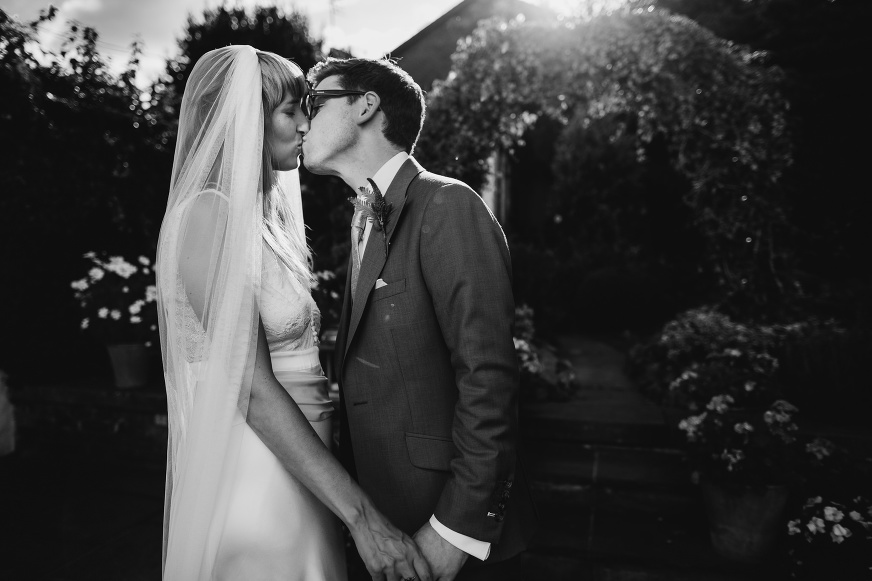 BELLE EPOQUE KNUTSFORD WEDDING BY LUCY LITTLE PHOTOGRAPHY MANCHESTER