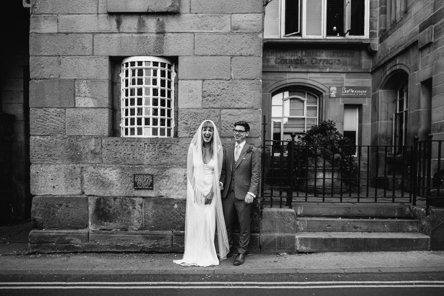 BELLE EPOQUE WEDDING PHOTOGRAPHY KNUTSFORD LUCY LITTLE