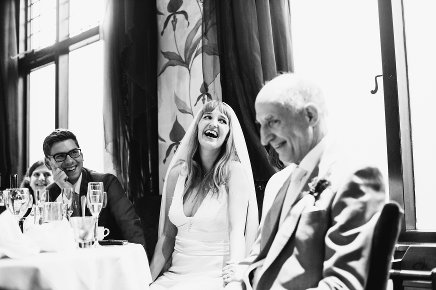 SPEECHES ATBELLE EPOQUE WEDDING KNUTSFORD LUCY LITTLE PHOTOGRAPHY